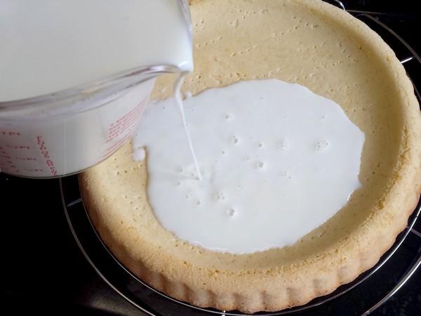 gateau-aux-trois-laits