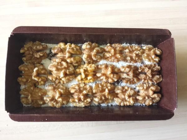 gateau-aux-noix2