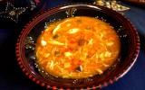 soupes et chorba pour Ramadan