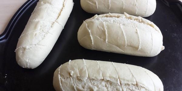 petit-pain1