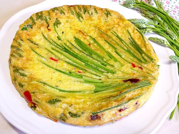 tortilla-aux-asperges