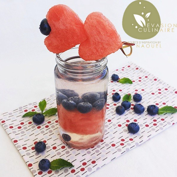 detox-water-pasteque