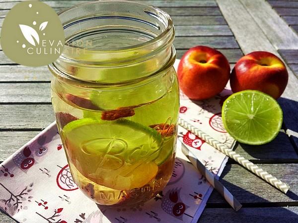 detox-water-peche-citron