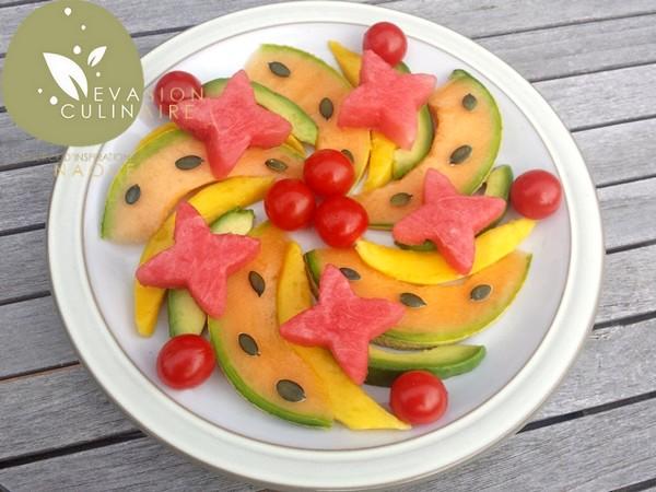 salade-melon-pasteque