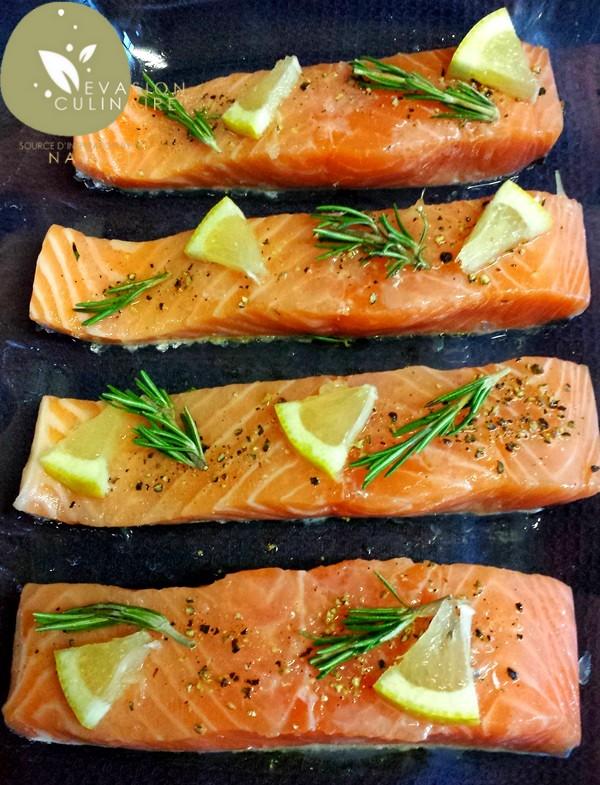 saumon-au-romarin