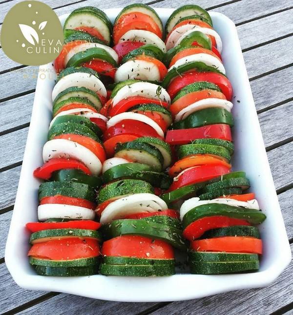 tian-aux-legumes