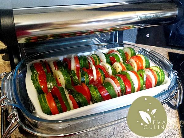 tian-de-legumes-provencal