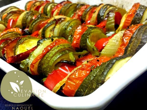 tian-legumes