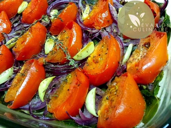 gratin-de-legumes