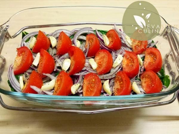 gratin-de-legumes3
