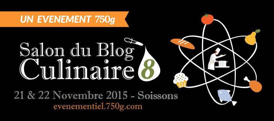 salon-du-blog-soissons