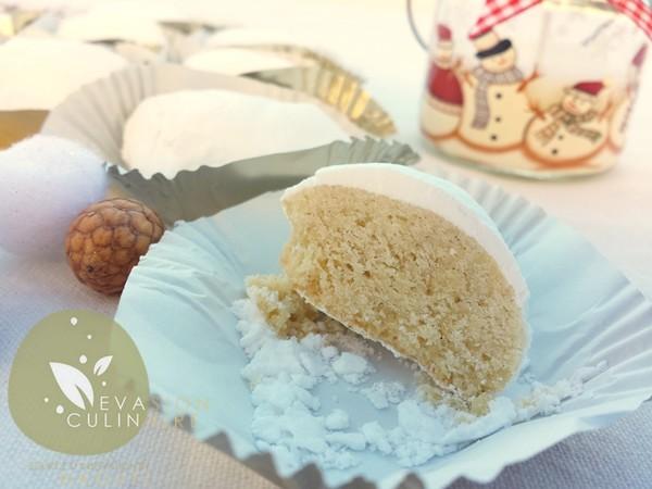biscuit-vanille-kiferl