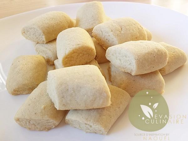 biscuits-noel