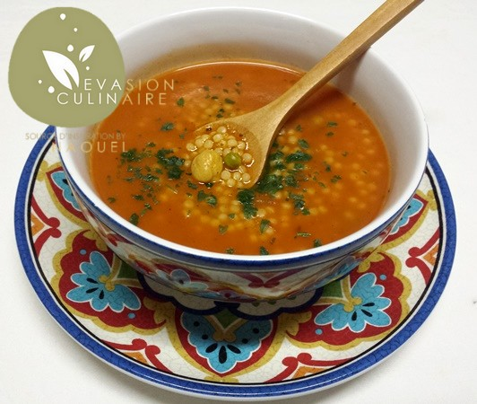 soupe-plombs