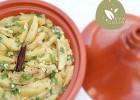 Batata Barania {cuisine algérienne}