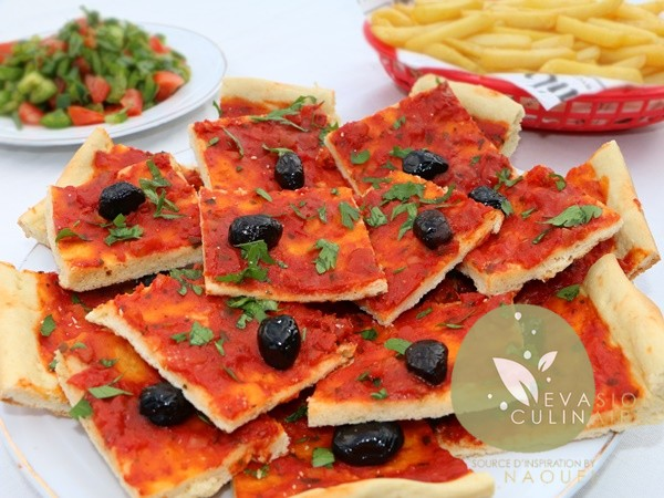 pizza-algerie