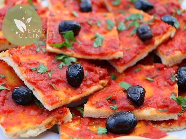 pizza-algerienne1