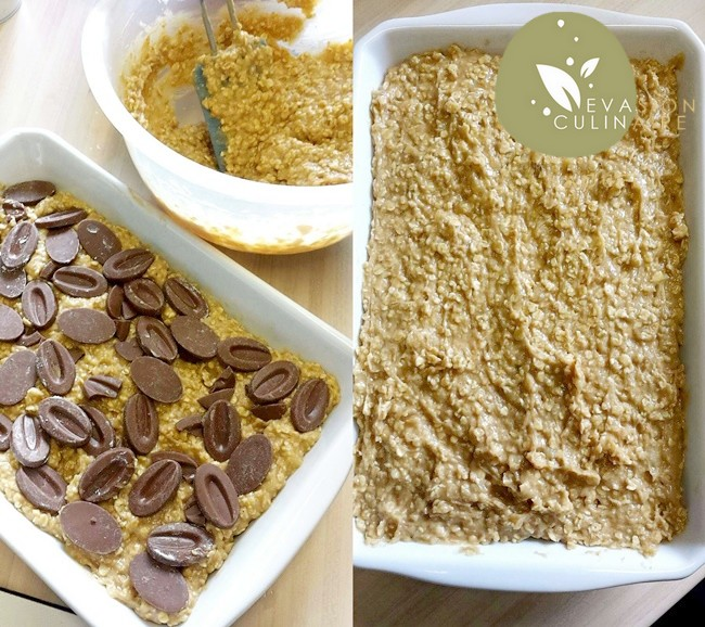 gateau-beurre-de-cacahuete