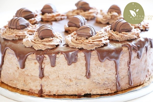 layer-cake-kinder-bueno