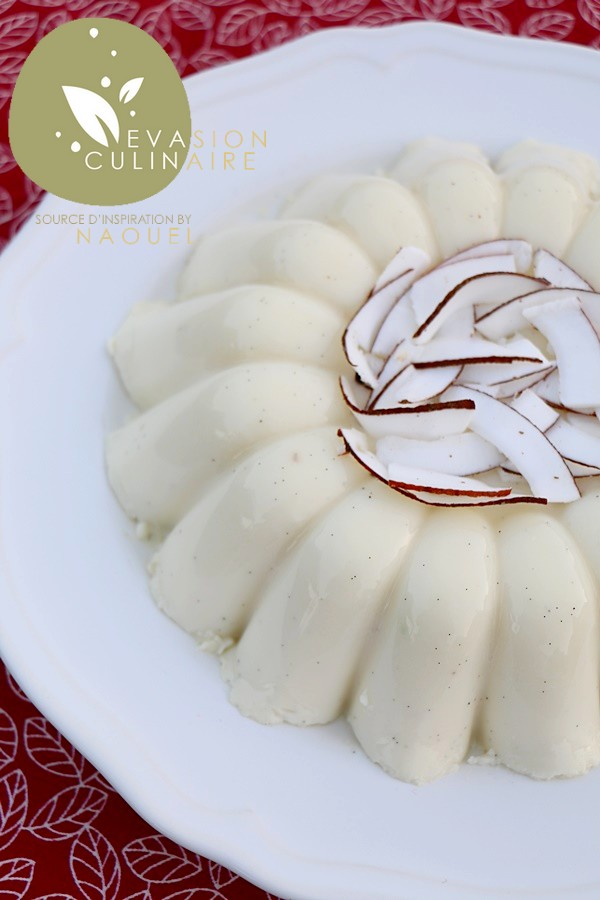 blanc-manger-coco