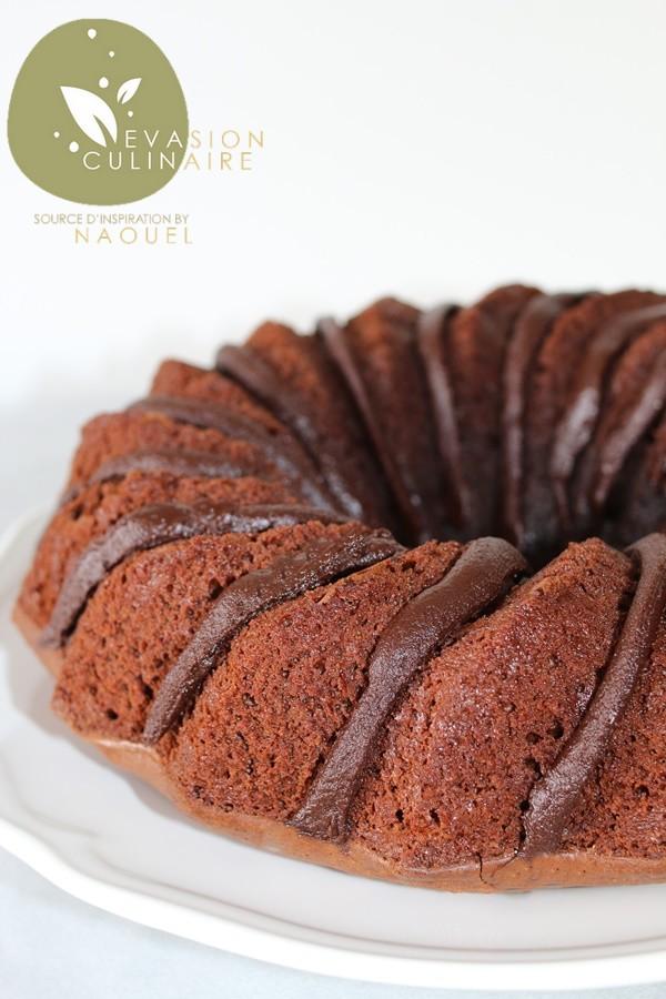 gateau-yaourt-chocolat