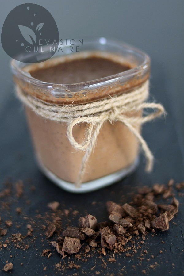 creme-au-chocolat