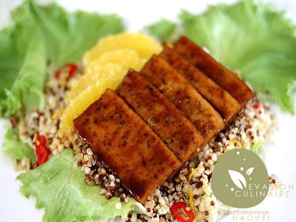 tofu-laque