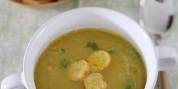 soupe-aux-pois-casse
